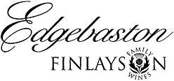 Edgebston Logo