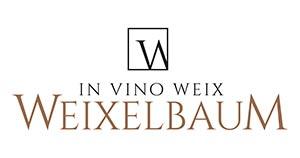 Logo Weixelbaum Österreich