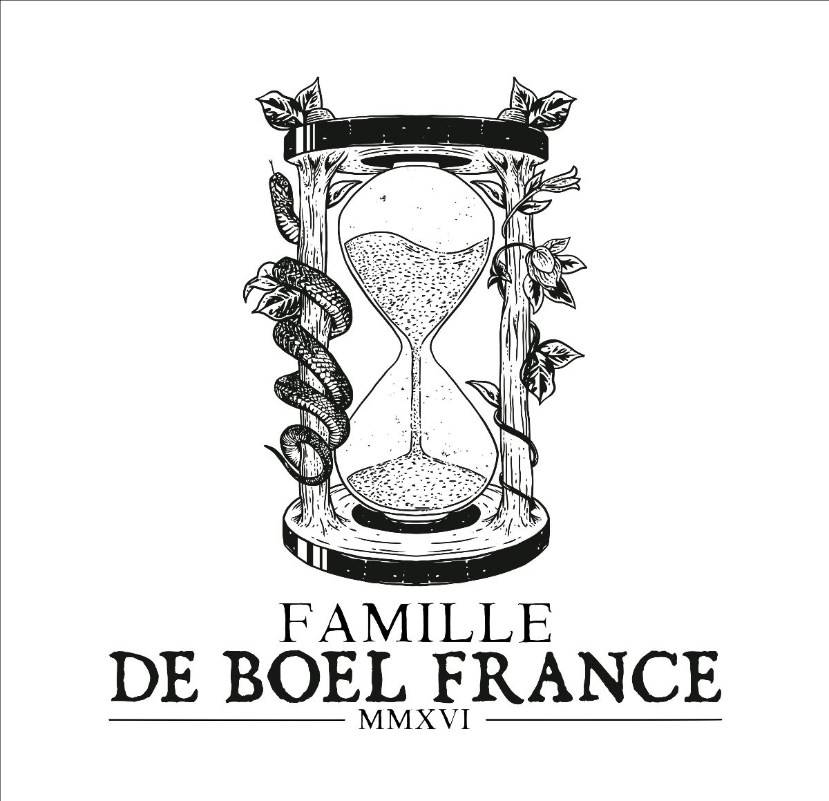 de boel France