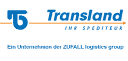 transland spedition