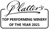 platter top performer 2021